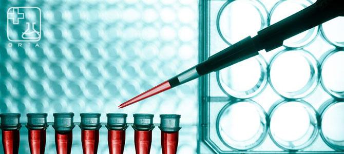 online die albuminurie klinische und