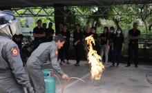 fire-drill-16-04